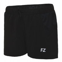 Шорты FZ Forza Shorts W Layla Black