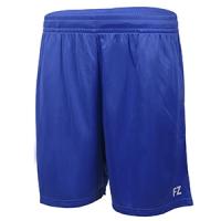 Шорты FZ Forza Shorts M Landers Blue