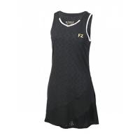 Платье FZ Forza Dress W Becky Black