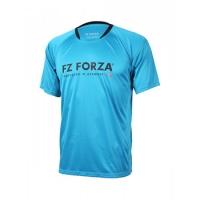 Футболка FZ Forza T-shirt M Bling Cyan