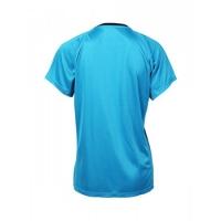 Футболка FZ Forza T-shirt W Blingley Cyan