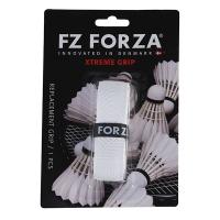 Грип FZ Forza Grip Xtreme x1 White