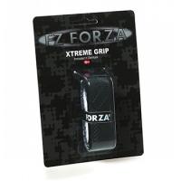Грип FZ Forza Grip Xtreme x1 Black