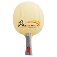 Основание для настольного тенниса DHS W3010 Wind SR-A ALL