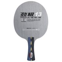 Основание для настольного тенниса DHS Power G13 OFF