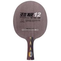 Основание для настольного тенниса DHS Power G12 OFF