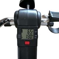 Велотренажер DFC B8207B Mini