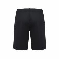Шорты Kumpoo Shorts M KP-900 Black