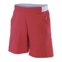 Шорты Babolat Shorts M Perf 7 2MS19061 Red