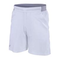 Шорты Babolat Shorts M Perf 7 2MS19061 White