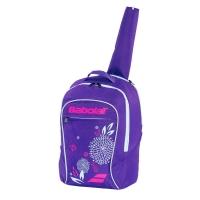 Рюкзак детский Babolat Junior Club 753075 Purple