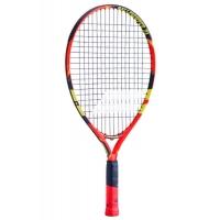 Ракетка для тенниса детские Babolat Junior BallFighter 21 140239
