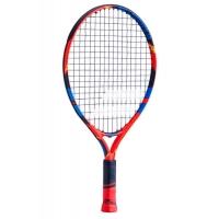 Ракетка для тенниса детские Babolat Junior BallFighter 19 140238