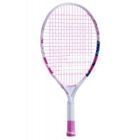 Ракетка для тенниса детские Babolat Junior B-Fly 21 140243