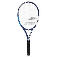 Ракетка для тенниса Babolat Drive G 102324 Blue