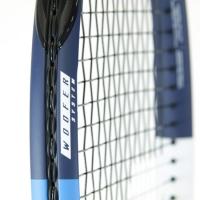 Ракетка для тенниса Babolat Drive G Lite 102323 Blue