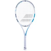 Ракетка для тенниса Babolat Boost Drive Women 121206 Blue