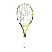 Ракетка для тенниса Babolat Boost Aero 121199 Yellow/Black