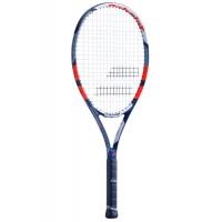 Ракетка для тенниса Babolat Pulsion 105 121200