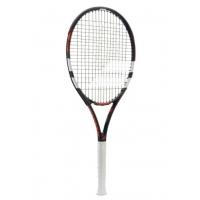 Ракетка для тенниса Babolat Evoke 105 121202 Blue/White