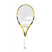 Ракетка для тенниса Babolat Pure Aero Super Lite 101364 Yellow/Black