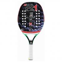 Ракетка для пляжного тенниса Rakketone R1 UNI.KA 2019