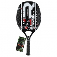 Ракетка для пляжного тенниса Rakketone R1 UNI.KA 2018