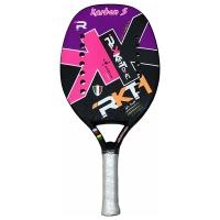 Ракетка для пляжного тенниса Rakketone Karbon S 2016
