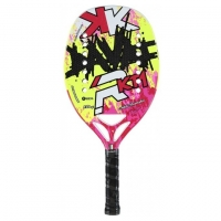 Ракетка для пляжного тенниса Rakketone Davai 2018