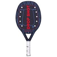 Ракетка для пляжного тенниса Drop Shot Vanguard BT 2.0 2018