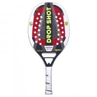 Ракетка для пляжного тенниса Drop Shot Spektro BT 3.0 2018