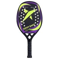 Ракетка для пляжного тенниса Drop Shot Elemento