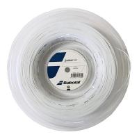 Струна для тенниса Babolat 200m Synthetic Gut 243121 White