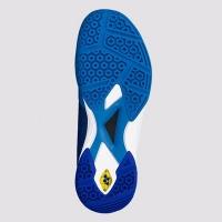 Кроссовки Yonex Aerus 3 Lady Blue