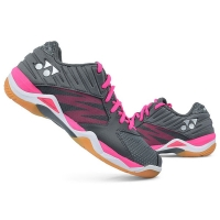 Кроссовки Yonex Comfort Z Lady Grey/Pink