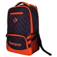 Рюкзак Kumpoo KB-928 Orange