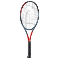 Ракетка для тенниса Head Graphene 360° Radical Pro 233909