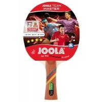 Ракетка для настольного тенниса Joola Team Master 52001