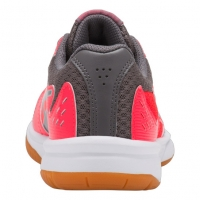 Кроссовки Asics Junior Upcourt 3 Pink/Gray