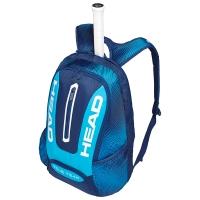 Рюкзак Head Tour Team Backpack 283149 Blue/Cyan