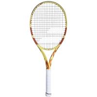 Ракетка для тенниса Babolat Pure Drive Lite RG 101393 Bronze