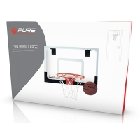 Баскетбольный набор Fun Hoop Classic P2I100210 PURE2IMPROVE