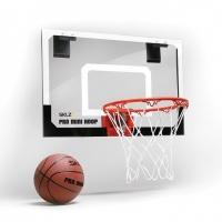 Баскетбольный набор Pro Mini Hoop HP04-000-02 SKLZ