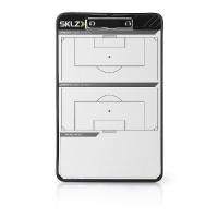Тактическая доска для футбола Soccer Magnacoach MAG-SOC-001 SKLZ