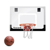 Баскетбольный набор Pro Mini Hoop XL HP01-000-02 SKLZ
