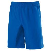 Шорты Head Shorts M Club Bermuda 811635 Blue