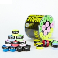 Овергрип Taan Overgrip TW500S x60 Assorted