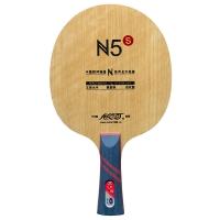 Основание для настольного тенниса Yinhe N-5S OFF