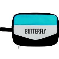 Чехол для ракеток Double Butterfly Kaban Green