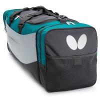 Сумка спортивная Butterfly Kaban Maxi Green